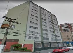 apartamento-em-santana-sp