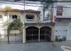 casa-no-bairro-da-vila-mariana-sp