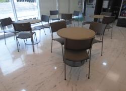 mesas-e-cadeiras-para-refeicoes