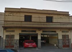 imovel-comercial-e-residencial-na-mooca-sp