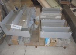 caixas-de-acrilico
