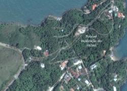terreno-em-sao-sebastiao-sp