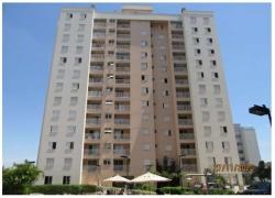 Apartamento 136 m² - Jardim Nova Europa - Campinas/SP