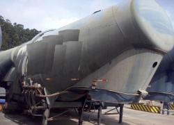 carreta-silo-recrusul-eixos-com-pneus