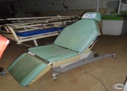cadeira-tipo-oftalmologica-na-cor-verde-notredame