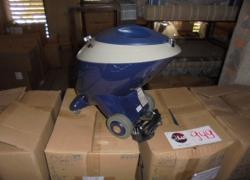 aparelhos-evaporadores-steamer