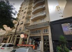 apartamento-no-bairro-da-republica-sao-paulo-sp