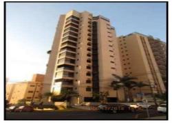 apartamento-m-vila-imperial-sao-jose-do-rio-preto-sp