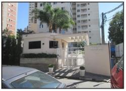 apartamento-m-centro-diadema-sp