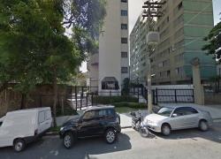 cobertura-duplex-no-planalto-paulista-sp