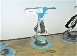 enceradeira-industrial-cleaner