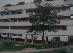Apartamento em Campinas/SP