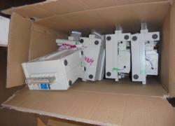 impressoras-de-cheque-maquinas-de-cartao-e-radios-comunicadores