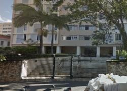 Apartamento em Pinheiros/SP