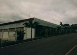 complexo-industrial-em-paulinia-sp
