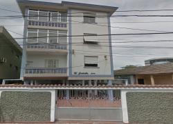 Apartamento em Santos/SP