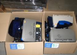 impressoras-e-scanners