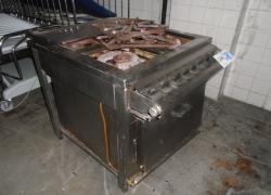 fogao-industrial-e-aquecedor-de-alimentos-notredame