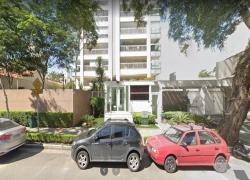 apartamento-no-bairro-da-lapa-sp