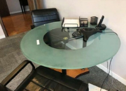 mesa-de-vidro-redonda