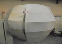 provador-movel-circular
