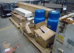 sucata-de-aparelhos-de-refrigeracao