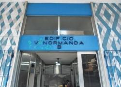 sala-comercial-na-av-ipiranga-centro-sp