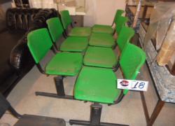 longarinas-com-cadeiras