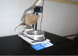 seladora-eletrica-delgo