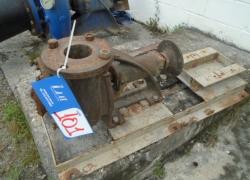 sucata-de-bomba-centrifuga