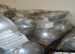 luminarias-internas-tipo-globo