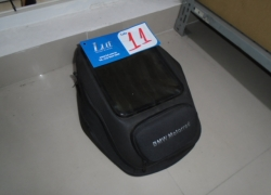 mochila-do-tanque-bmw