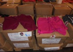 aprox-pecas-de-calcas-e-shorts-femininos-diversos