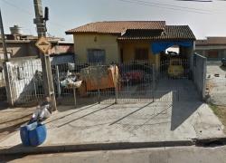 casas-em-braganca-paulista-sp