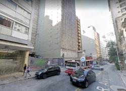 box-de-garagem-no-bairro-da-republica-sp