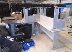 moveis-diversos-para-escritorios
