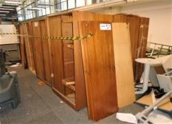 armarios-de-madeira