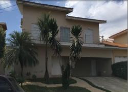 imovel-residencial-em-sao-jose-do-rio-preto-sp