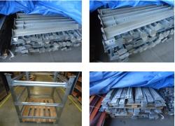 aprox-racks-para-armazenamentos-tipo-gaiola-desmontados-compostos-de-bases-e-divisisorias