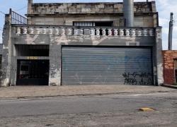 metade-ideal-de-predio-residencial-em-sao-paulo-sp