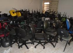 aprox-pecas-de-cadeiras-diversas-notredame