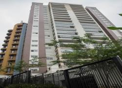apartamento-no-morumbi-sp