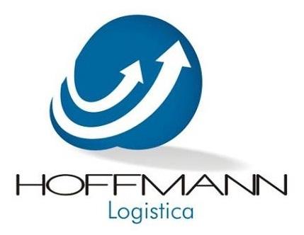 1° Leilão Hoffmann