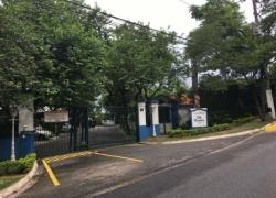 casa-em-condominio-fechado-em-sao-paulo-sp