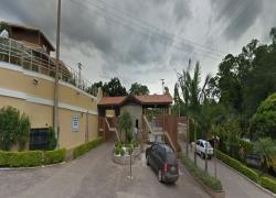 Casa em Atibaia/SP