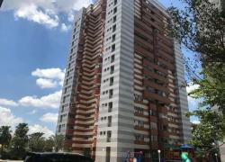apartamentos-no-morumbi-sp