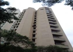 apartamento-vila-suzana-sao-paulo-sp