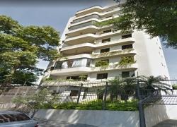 apartamento-duplex-no-butanta-sao-paulo-sp