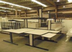 mesas-diversas-para-escritorios