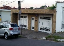 Casa na Lapa/SP